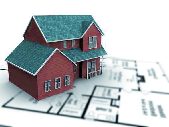 Da oggi possibile riscattare il diritto di superficie - Riscatto casa popolare ...