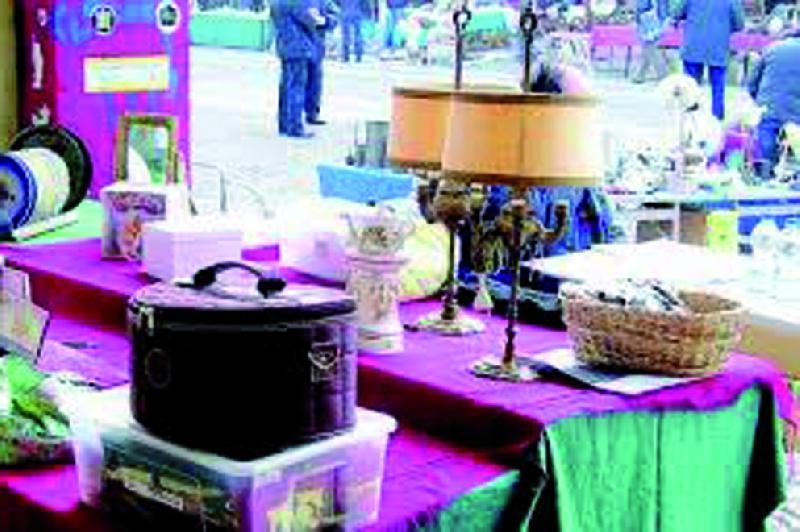 Mobili oggetti vecchi cucina tipica prodotti bio e florovivaistica - Mobili orzinuovi ...